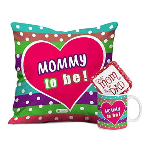 Mom To Be Gifts Buy Online At Best Prices In India