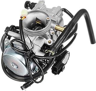 Amazon.es: yangzz229 - Filtros de combustible / Filtros ...