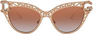 Dolce & Gabbana Occhiali Donna