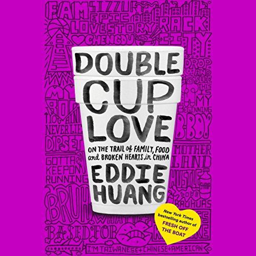 Double Cup Love Titelbild