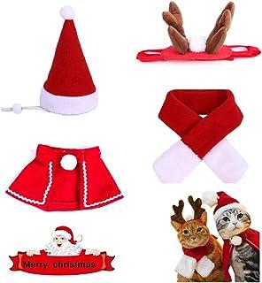 Christmas Costumes Reindeer Antlers Headband