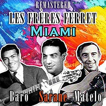 Miami (Remastered)