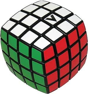 V-Cube 4x4 Pillow Brain Teaser Puzzle