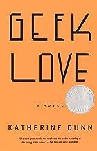 Best geek love kindle Reviews