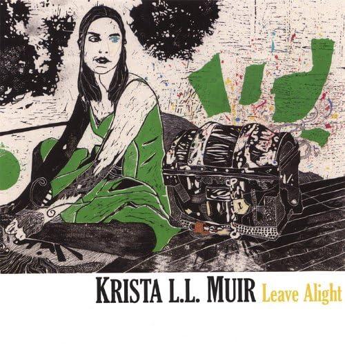 Krista L. L. Muir
