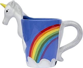Best greg gutfeld's unicorn mug Reviews