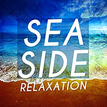 Sea Side Relaxation