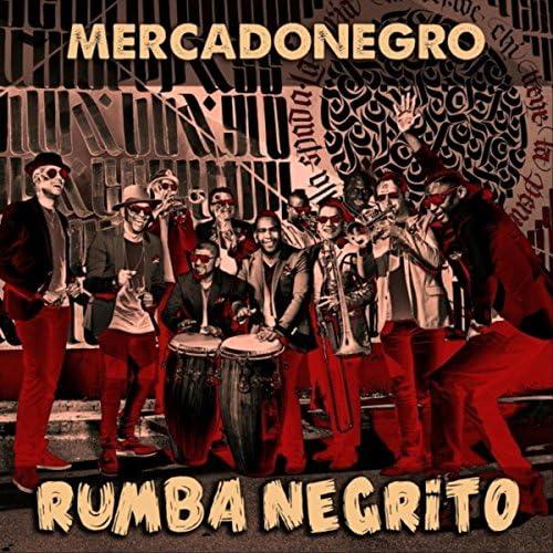 Mercadonegro
