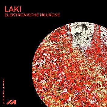 Elektronische Neurose