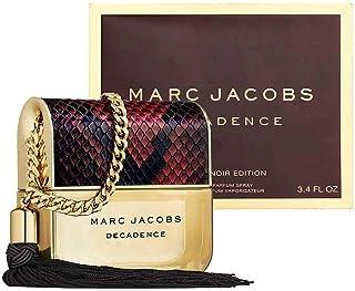 Marc jacobs Marc Jacobs Decadence Rouge Noir Edition For Women 100ml - Eau de Parfum