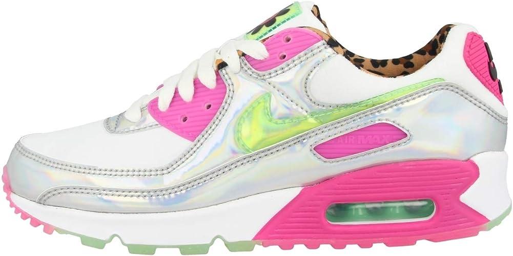 Nike Femme Air Max 90 LX