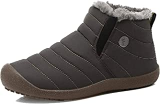 Best slip on mens boots Reviews