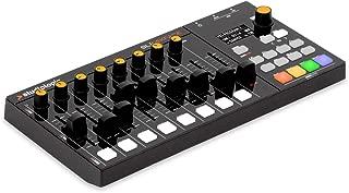 Studiologic SL MIXFACE 4-Layer Control Surface