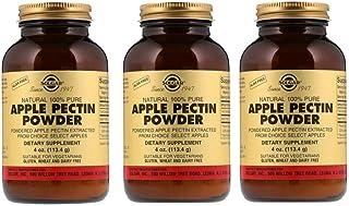 Apple Pectin Powder 3-Pack