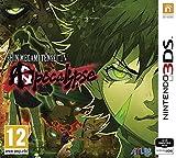 Shin Megami Tensei IV - Apocalypse