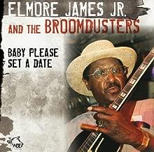 Best elmore james jr Reviews