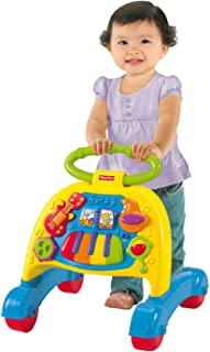 Best fisher price activity keys Reviews
