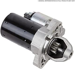 For Mitsubishi Endeavor Galant Eclipse Starter - BuyAutoParts 30-00560AN New