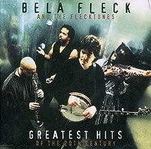 Best bela fleck and the flecktones greatest hits Reviews