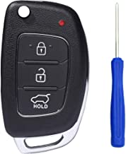 Best hyundai fob replacement Reviews