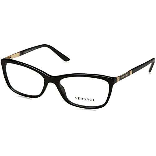 e69717a1d6 Versace Women s VE3186 Eyeglasses