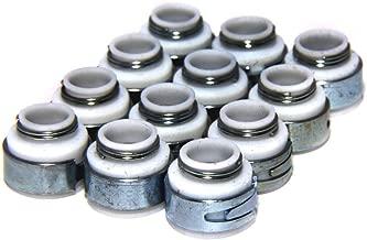 COMP Cams 503-12 Valve Seal (11/32