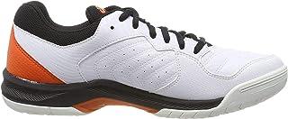 Gel-Dedicate 6, Zapatillas de Tenis para Hombre