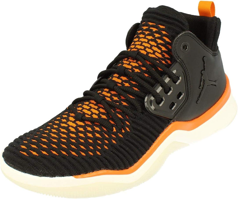 Nike Air Jordan DNA LX Mens Basketball