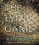 Lying Game: A Novel