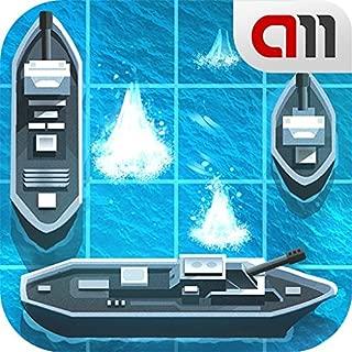 Battleship War 3D [Download]