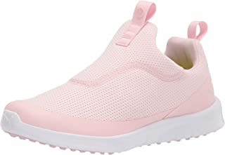 PUMA Women's Laguna Fusion Slip-on Golf Shoe