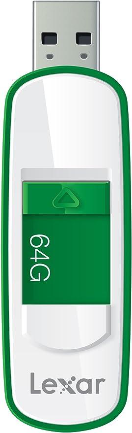 Lexar 64 Gb Usb 3 0 S75 Jumpdrive Flash Drive Computer Zubehör