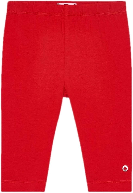 Mayoral - Basic Short Leggings for Girls - 0723, Poppy