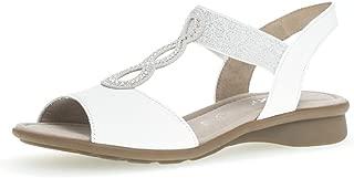 nubuck sandals uk