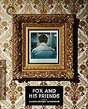 Criterion Collection: Fox & His Friends [Edizione: Stati Uniti] [Italia] [Blu-ray]