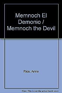 Memnoch El Demonio / Memnoch the Devil