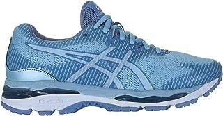 ASICS Gel-Ziruss 2 Womens Running Trainers 1012A014 Sneakers Shoes 401