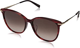 نظارات شمسية من ماكس مارا - اطار اسود
