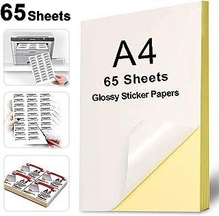 Best a4 size paper buy online Reviews