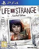 Life is Strange - Édition limitée