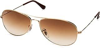 RB3025 Aviator Sunglasses
