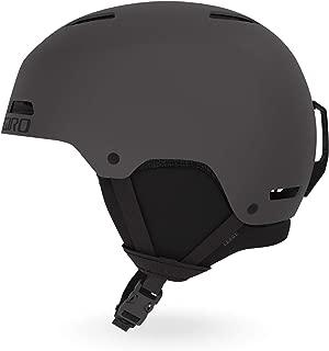 Best giro helmet remove ear pads Reviews