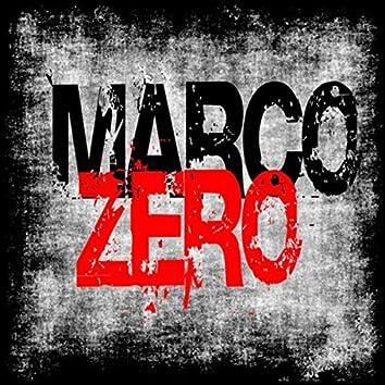 Marco Zero