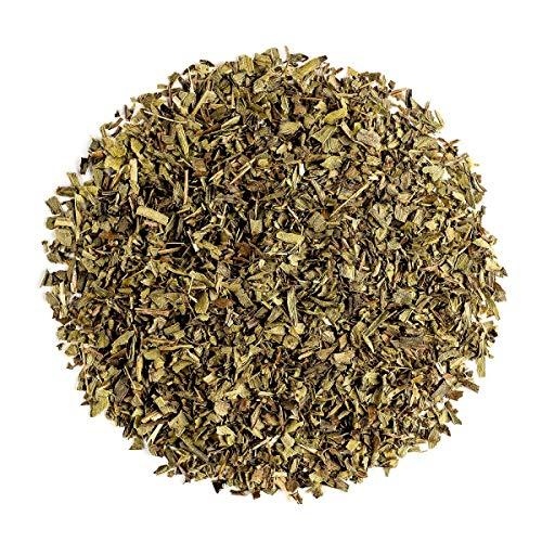 Estragon Blatt organisches kulinarisches Kräuter - Getrocknetes Estragonblatt kraut 100g