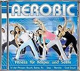 Aerobic-Fitness Für Körper und Seele