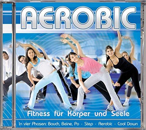 Aerobic-Fitness Fr Krper und Seele