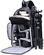 Best caden sling dslr bag Reviews