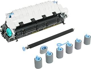 HP  Q2429-67902 Maintenance Kit (Renewed)
