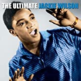 Ultimate Jackie Wilson by Brunswick Records