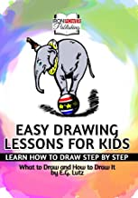 learn to draw dvd